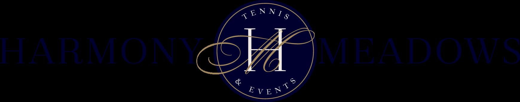 Beautiful Chelan Weddings Harmony Meadows Tennis Amp Event