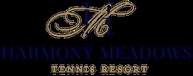 Harmony Meadows Logo